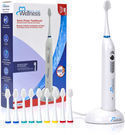 Wellness High Powered Rechargeable Electric Toothbrush