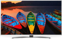 60 LG 60UH7700 UHD 4K Smart TV w/ webOS 3.0