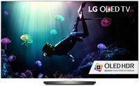 LG OLED65B6P 65-inch Smart 4K UHD OLED TV