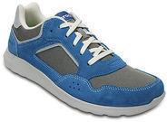Men's Kinsale Pacer Shoes
