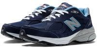 New Balance Men's and Women's 990v3 Shoes