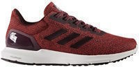 Adidas Men's Cosmic 2 Running Shoes