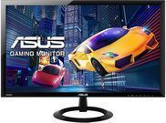 ASUS VX248H  24 1080p FHD LED Gaming Monitor w/ Speakers