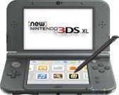 Nintendo 3DS XL (Refurbished)