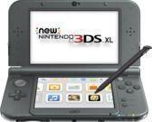 Nintendo 3DS XL (Refurb) + $15 Gift Card