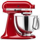 KitchenAid Stand Mixer 5-QT