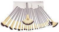 Bestope 24-Piece Professional Makeup Brushes Set