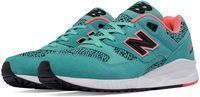 New Balance 530 Kinetic Imagination Women's Shoes
