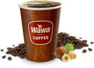 Wawa - Free Coffee | Today Only!