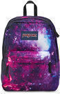 JANSPORT High Stakes Backpack (Multi Intergalactica)