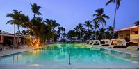 Punta Cana: 3-Night Luxe All-Incl. Beach Trip w/Air