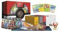 Pokemon TCG: Shining Legends Super Premium Ho-Oh Collection