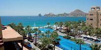 Los Cabos: 4-Nt All-Incl. Beach Getaway w/Air