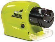 K28-Swifty Sharp Tool & Knife Sharpener