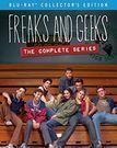Freaks and Geeks: The Complete Series (Blu-Ray)