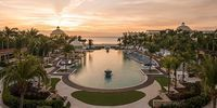 Riviera Maya: 3-Nt Luxe, All-Incl. Vacation w/Air