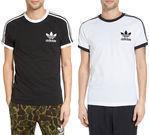adidas Men's Original California T-Shirt