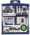 Amazon - Up to 30% Off Dremel Items