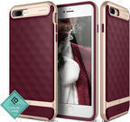 iPhone 7/7 Plus Caseology Shockproof Bumper Case
