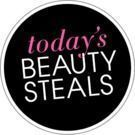 HSN - Best in Beauty + 4 FLEX on All Beauty