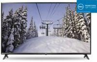 LG 49 4K 2160p LED Smart TV w/ HDR + $100 Dell GC