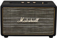Marshall Acton Bluetooth Speaker w/ Aux Input