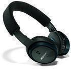 Bose SoundLink Bluetooth Headphones (Factory Renewed)