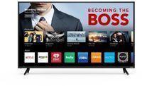 Vizio SmartCast E-Series 65 4K Smart LCD Ultra HDTV