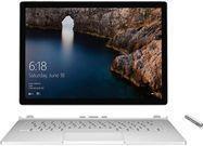 Microsoft Surface Book 2-in-1 (8GB RAM, 128GB SSD) + $100 GC