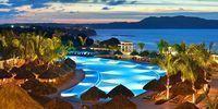 Mexico: 4-Nt Luxe All-Incl. Riviera Nayarit Beach Trip w/Air