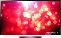 LG OLED65B7A 65 4K Ultra-HD Smart OLED TV