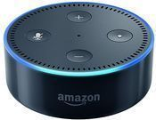 Echo Dot (2nd Generation) - 2 Colors