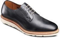 Allen Edmonds Men's Cove Drive Shoes