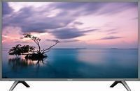 Hisense 60 LED Smart 4K Ultra HD TV - 60DU6070