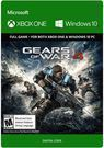 Gears of War 4: Standard Ed. (Xbox One / Windows 10)