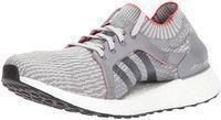Adidas Ultraboost X Women's Running Shoes (4 Colors)