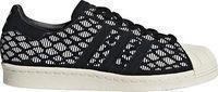 adidas Superstar 80's Women's Shoes