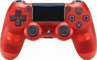 Sony DualShock 4 Wireless Controller (PS4)