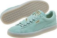 Puma Suede Epic Remix Men's Sneakers