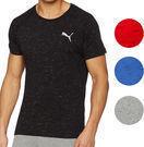 Puma Evostripe Spaceknit Men's T-Shirt (3 Colors)