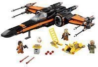 Walmart - Up to 20% Off Select Lego Sets
