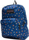 Jansport x Disney AOP Superbreak Backpack