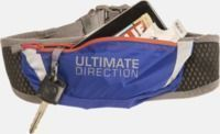 Ultimate Direction Meow Waistpack