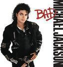 Michael Jackson Bad LP Vinyl