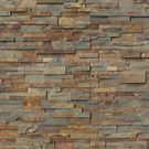 MS International Ledger Panel 6x24 Slate Wall Tile