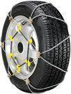Two Security Chain Shur Grip Super Z Car Chains