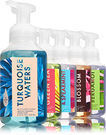 Bath and Body Works - $2.95 Hand Soaps