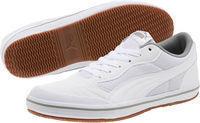 PUMA Astro Sala Men's Sneakers