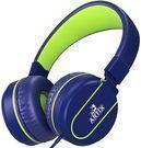 ARTIX Headphones with Microphone