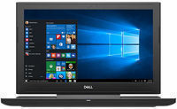 Dell Inspiron 15 7000 Series Laptop w/ 8GB Mem + 256GB SSD
